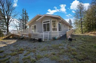 Photo 2: 11245 BROOKS Road in Mission: Dewdney Deroche House for sale : MLS®# R2521771