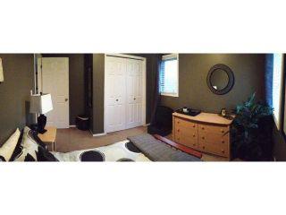 Photo 4: 34 Meadow Ridge Drive in WINNIPEG: Fort Garry / Whyte Ridge / St Norbert Residential for sale (South Winnipeg)  : MLS®# 1302132