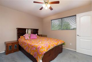 Photo 11: 32264 ATWATER Crescent in Abbotsford: Abbotsford West House for sale : MLS®# R2277491