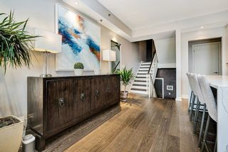 Photo 16: 436 Sparks Street in Ottawa: Centretown House for sale : MLS®# 1225580