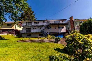 """Photo 19: 5408 MONARCH Street in Burnaby: Deer Lake Place House for sale in """"DEER LAKE PLACE"""" (Burnaby South)  : MLS®# R2171012"""