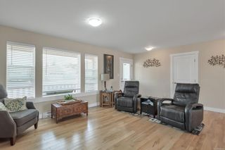 Photo 14: 226 W Brind'Amour Dr in : CR Willow Point House for sale (Campbell River)  : MLS®# 854968