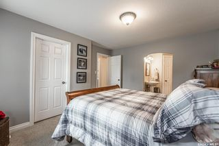 Photo 23: 211 1st Avenue South in Hepburn: Residential for sale : MLS®# SK859366