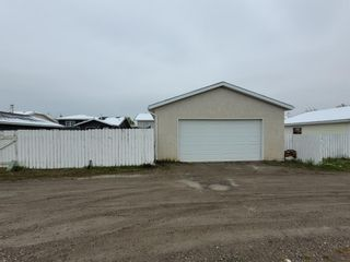 Photo 34: 595 Thistle Street: Pincher Creek Detached for sale : MLS®# A1116565