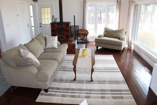 Photo 18: 197 Station Road in Grafton: House for sale : MLS®# 188047