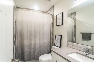 Photo 37: 2610 Richmond Road SW in Calgary: Richmond Row/Townhouse for sale : MLS®# A1072811