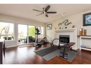 """Photo 27: 13 31445 RIDGEVIEW Drive in Abbotsford: Abbotsford West House for sale in """"Panorama Ridge"""" : MLS®# R2500069"""