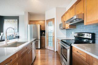 Photo 5: 75 Nordstrom Drive in Winnipeg: Bonavista Residential for sale (2J)  : MLS®# 202106708