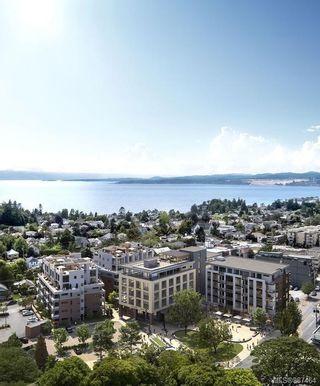 Photo 1: 501 501 Park Pl in : Es Saxe Point Condo for sale (Esquimalt)  : MLS®# 887464