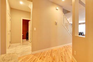 Photo 4: 356 New Brighton Place SE in Calgary: 2 Storey for sale : MLS®# C3614229