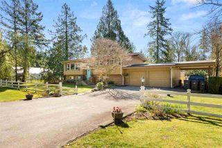 Photo 25: 18458 89B Avenue in Surrey: Port Kells House for sale (North Surrey)  : MLS®# R2566853