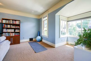 Photo 24: 401 QUEENS Avenue in New Westminster: Queens Park House for sale : MLS®# R2487780