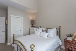 "Photo 8: 403 19936 56 Avenue in Langley: Langley City Condo for sale in ""BEARING POINTE"" : MLS®# R2236302"