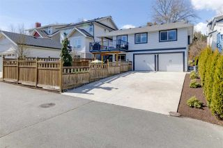 """Photo 3: 1346 CITADEL Drive in Port Coquitlam: Citadel PQ House for sale in """"Citadel Heights"""" : MLS®# R2569209"""