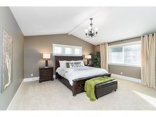 """Photo 11: 8059 210 Street in Langley: Willoughby Heights House for sale in """"YORKSON"""" : MLS®# R2417539"""
