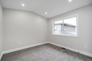 Photo 28: 202 SEVENTH Avenue in New Westminster: GlenBrooke North House for sale : MLS®# R2601496