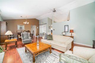 "Photo 6: 34 2865 GLEN Drive in Coquitlam: Eagle Ridge CQ House for sale in ""Boston Meadows"" : MLS®# R2566580"