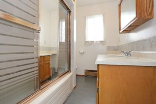 Photo 9: 12590 113B Avenue in Surrey: Bridgeview House for sale (North Surrey)  : MLS®# R2069784
