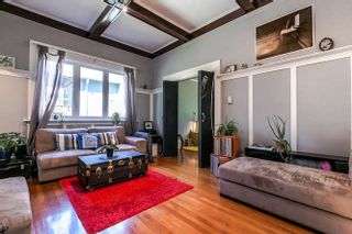 Photo 2: 1354 E 18TH AVENUE in Vancouver: Knight House for sale (Vancouver East)  : MLS®# R2067453