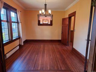 Photo 8: 2906 2nd Ave in : PA Port Alberni House for sale (Port Alberni)  : MLS®# 884930