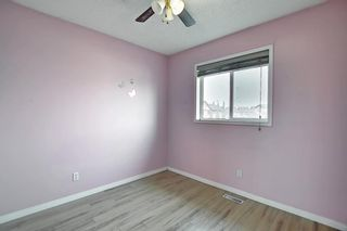Photo 22: 102 Martin Crossing Grove NE in Calgary: Martindale Detached for sale : MLS®# A1130397