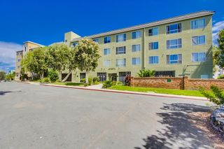 Photo 3: HILLCREST Condo for sale : 2 bedrooms : 2825 3rd Ave #304 in San Diego