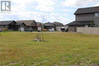 Photo 7: 1133 Briar Road in Pincher Creek: Vacant Land for sale : MLS®# A1131992