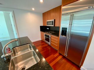 Photo 6: DOWNTOWN Condo for rent : 1 bedrooms : 1205 Pacific Hwy #504 in San Diego