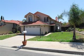 Photo 1: 9085 Stone Canyon Road in Corona: Residential Lease for sale (248 - Corona)  : MLS®# OC19099555