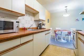 Photo 17: 312 178 Back Rd in : CV Courtenay East Condo for sale (Comox Valley)  : MLS®# 855720