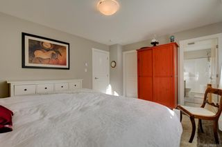 Photo 9: 1050 Gala Crt in Langford: La Happy Valley House for sale : MLS®# 804769