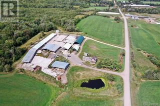 Photo 22: 550 Cookville Road in Out of Board: Agriculture for sale : MLS®# NB050249