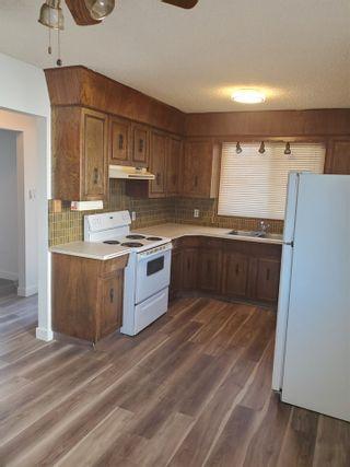 Photo 9: 6805 36A Avenue in Edmonton: Zone 29 House Half Duplex for sale : MLS®# E4238615