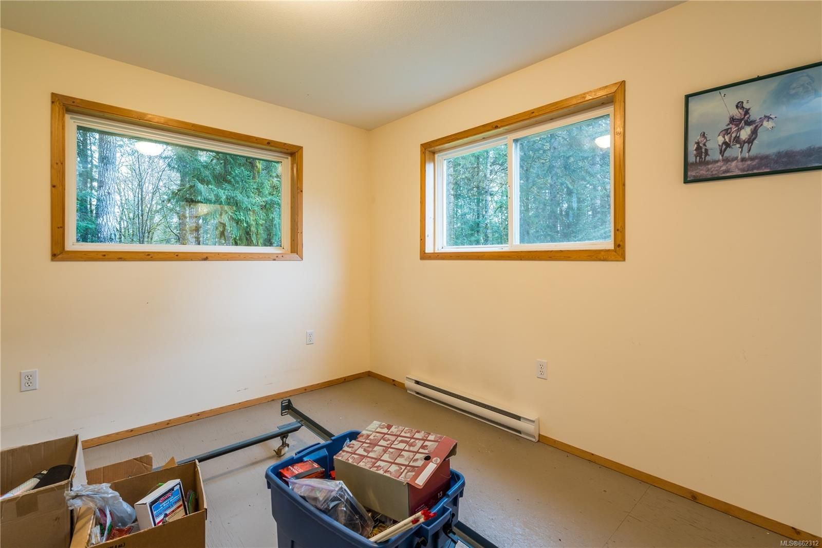 Photo 44: Photos: 7380 Plymouth Rd in : PA Alberni Valley House for sale (Port Alberni)  : MLS®# 862312