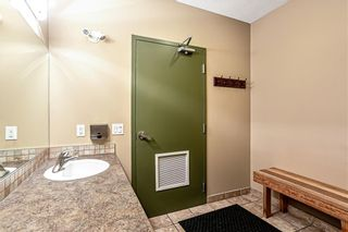 Photo 24: 3215 92 CRYSTAL SHORES Road: Okotoks Apartment for sale : MLS®# C4301331