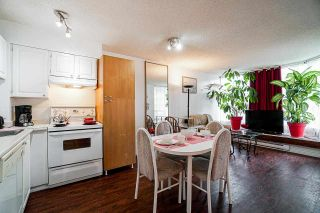 """Photo 7: 507 1330 HORNBY Street in Vancouver: Downtown VW Condo for sale in """"Hornby Court"""" (Vancouver West)  : MLS®# R2588080"""