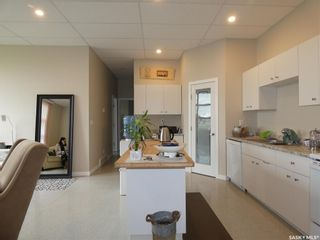 Photo 35: 201 Francis Street in Viscount: Residential for sale : MLS®# SK869823