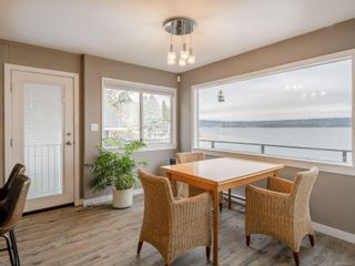 Photo 13: 329 Chemainus Rd in : Du Ladysmith House for sale (Duncan)  : MLS®# 859343