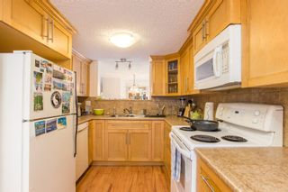 """Photo 6: 68 3900 MORESBY Drive in Richmond: Quilchena RI Townhouse for sale in """"QUILCHENA PARK ESTATES"""" : MLS®# R2380479"""