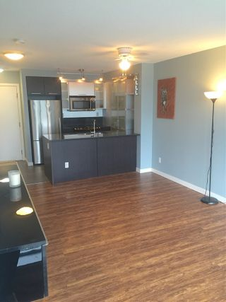 """Photo 6: 2504 2980 ATLANTIC Avenue in Coquitlam: North Coquitlam Condo for sale in """"LEVO"""" : MLS®# R2083721"""