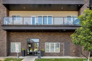 Photo 19: 310 702 Hart Road in Saskatoon: Blairmore Residential for sale : MLS®# SK871831