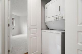 Photo 17: 107 494 Marsett Pl in : SW Royal Oak Condo for sale (Saanich West)  : MLS®# 877144