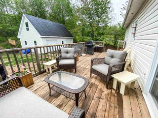 Photo 29: 294 Prospect Avenue in Kentville: 404-Kings County Residential for sale (Annapolis Valley)  : MLS®# 202113326