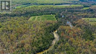 Photo 5: LT 22, 23 & 24 4 & 5 Concession in Chatsworth (Twp): Agriculture for sale : MLS®# 40111860