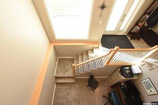 Photo 26: 1335 Bissett Place North in Regina: Lakeridge RG Residential for sale : MLS®# SK802833