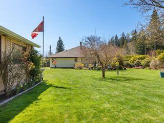 Photo 18: 896 Terrien Way in : PQ Parksville House for sale (Parksville/Qualicum)  : MLS®# 873066