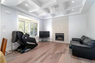 Photo 2: 6655 Elwell Street in Burnaby: House for sale