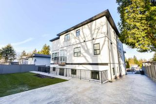 Photo 39: 7579 142 Street in Surrey: East Newton House for sale : MLS®# R2582085