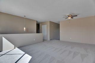 Photo 7: 11584 203 Street in Maple Ridge: Southwest Maple Ridge 1/2 Duplex for sale : MLS®# R2567336