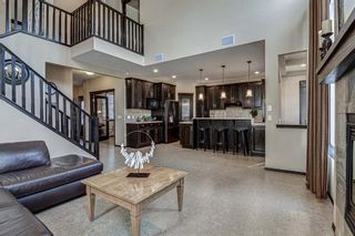 Photo 7: 192 Everoak Circle SW in Calgary: Evergreen Detached for sale : MLS®# A1089570